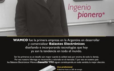 """""""ESPÍRITU PIONERO, ALBERT EINSTEIN"""""""
