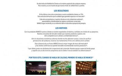 Industrias-Wamco-Institucional-Estrellas-Fidelidad