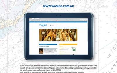 Industrias-Wamco-Institucional-Estrellas-Navegacion-Web