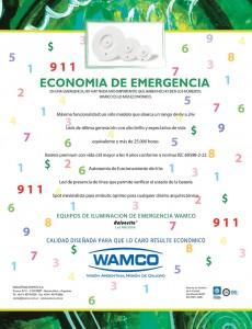 """""""Economía de Emergencia"""" Halonette, 2013 - 2014"""